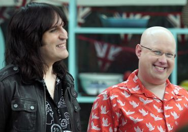 Noel Fielding withdraws from Bake Off as viewers left concerned by absence: 'Hope he's ok'