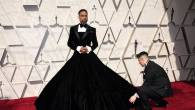 Billy Porter criticizes Harry Styles' historic Vogue cover: 'All he has to do is be white and straight'