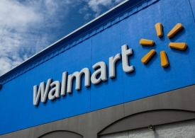 When is Walmart's Black Friday Deals for Days 2021?