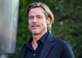 Brad Pitt & co-workers slammed for non-profit's 'rotten' homes amid lawsuit but star denies blame