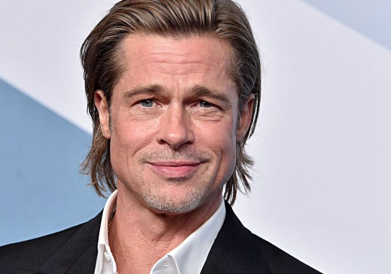Brad Pitt's beach home under 'threat to life' evacuation warning as wildfire rages nearby