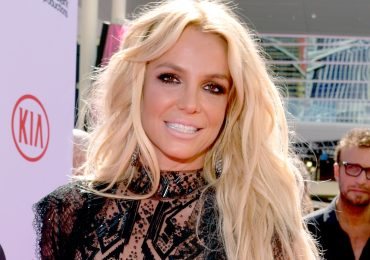 Britney Spears hits out at her family for 'hurting her deeper than you'll ever know' as she awaits end of conservatorship