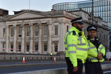 Terrorists face 14-year minimum sentences if they plot to kill at least two victims under tough new guidelines