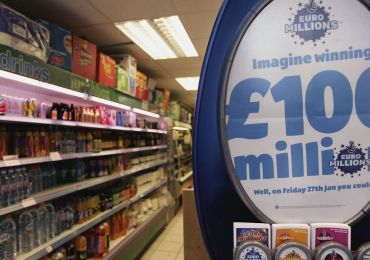How EuroMillions will be different tonight - after no-one scooped £184m jackpot