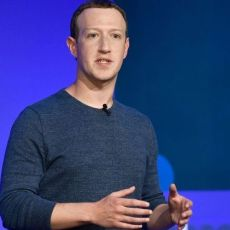 Facebook to hire 10,000 in EU to work on metaverse