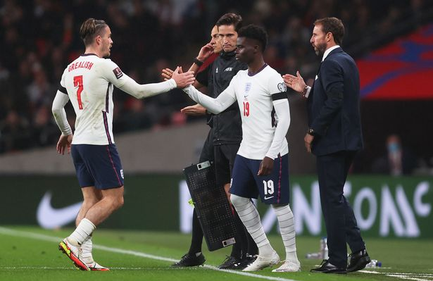 """Gary Lineker calls out England manager Gareth Southgate over """"best player"""" snub"""