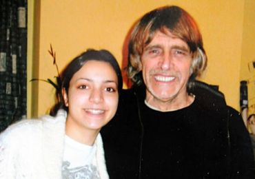 Fatal injuries suffered by Meredith Kercher's dad go unexplained