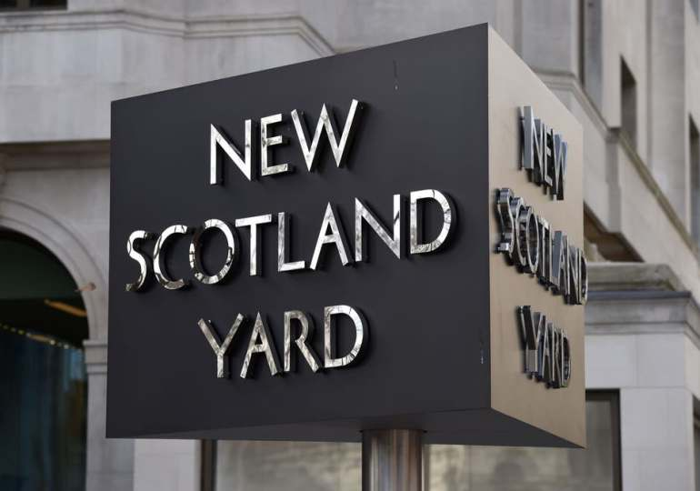 David Carrick: Metropolitan Police officer appears in court accused of raping woman at St Albans hotel