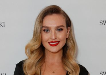 Little Mix's Perrie Edwards launching lifestyle brand to rival Holly Willoughby and Gwyneth Paltrow
