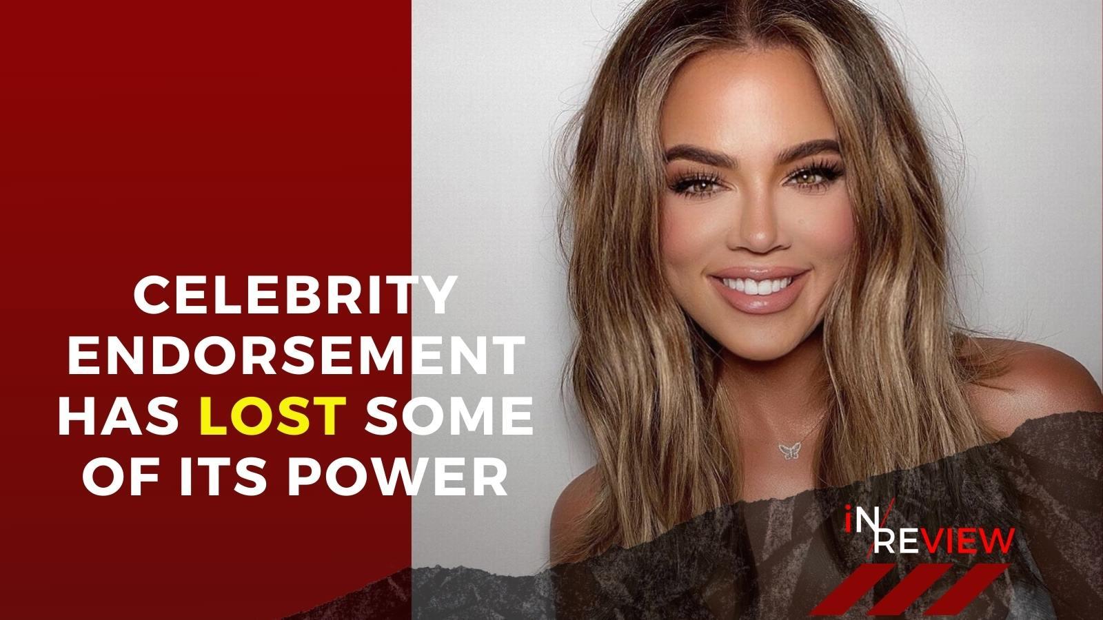 Celebrity Beauty Brand celebrities rihanna fenty kylie cosmetics makeup fashion