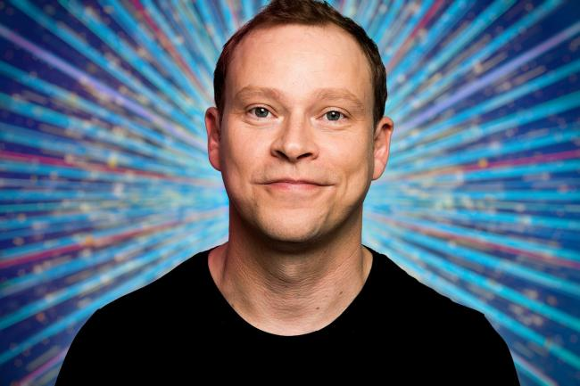 Strictly Come Dancing 2021 latest – Robert Webb WITHDRAWS from show as Gemma Atkinson forced to deny Katie McGlynn rift