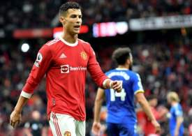Cristiano Ronaldo's sexual assault case sensationally recommended for DISMISSAL by judge