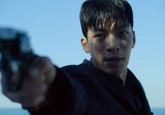 Squid Game season 2: Jun-Ho survival 'sealed' as star opens up on future 'Want him alive'