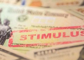 Next California stimulus check batch sent out TODAY – here's how to track yours