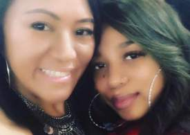 At least four Black women and girls were murdered per day in the US last year