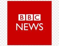 204-2048097_bbc-world-news-logo-png-bbc-news-clipart