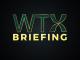 WTX-BRIEFING-BLK-FINAL_instagram