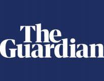 The Guardian newspaper based in the UK. Read all the best and latest artciels here at WTX news for free